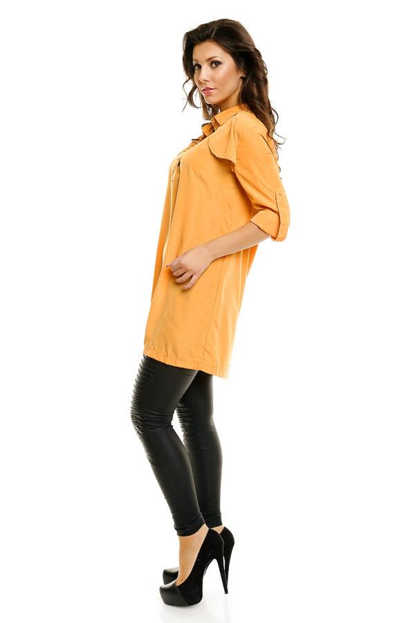 tunika-miliana-k890-mustard-3-pcs~3