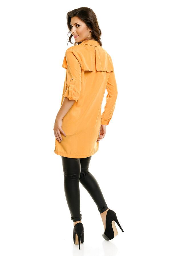 tunika-miliana-k890-mustard-3-pcs~4