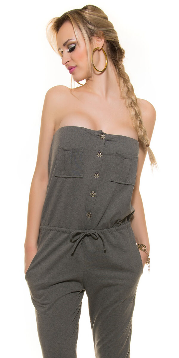 vvoverall_strapless_with_lace__Color_GREY_Size_Einheitsgroesse_00000V8084_GRAU_10