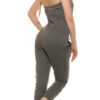 vvoverall_strapless_with_lace__Color_GREY_Size_Einheitsgroesse_00000V8084_GRAU_2
