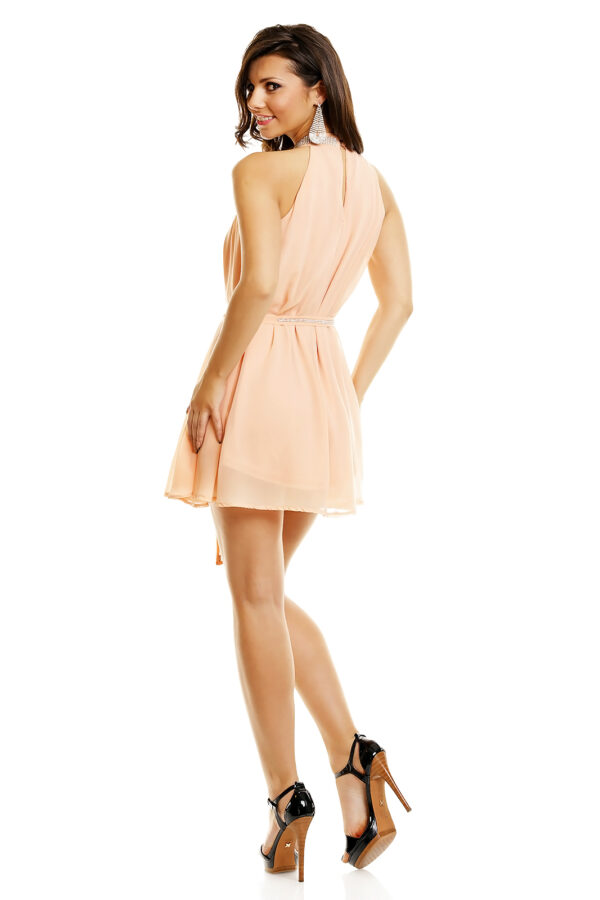 dress-classic-tricot-6w1078a-1-salmon-1-pieces~4