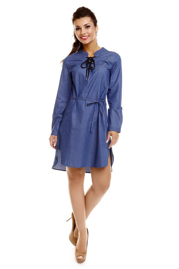 dress-denim-maia-hemera-oe78-dark-blue-3-pieces~2