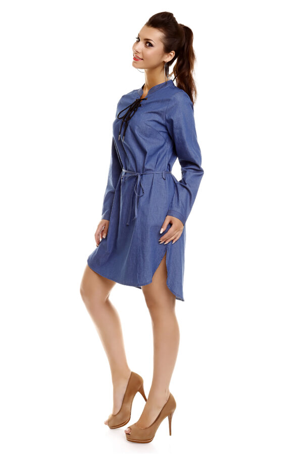 dress-denim-maia-hemera-oe78-dark-blue-3-pieces~3