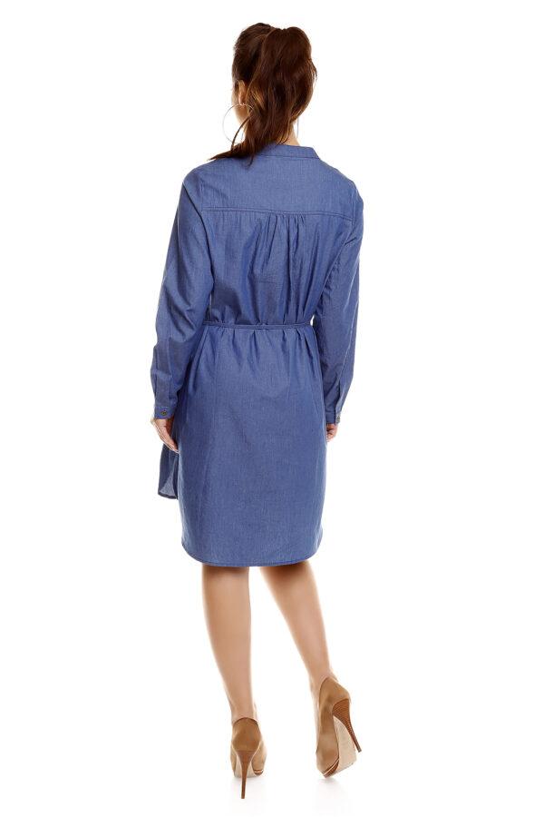 dress-denim-maia-hemera-oe78-dark-blue-3-pieces~4