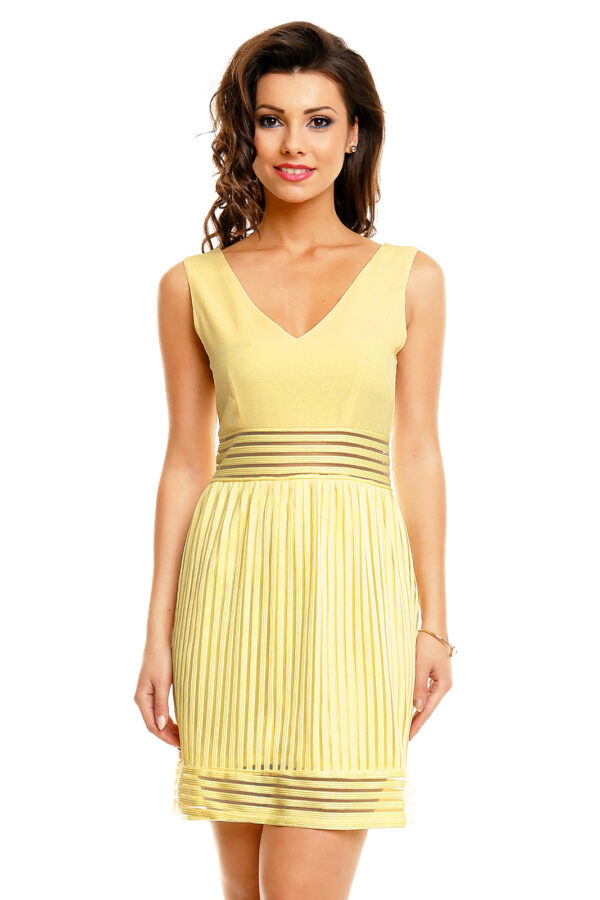 dress-lucce-lc0512-yellow-3-pieces