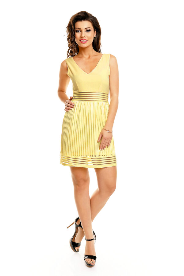 dress-lucce-lc0512-yellow-3-pieces~2