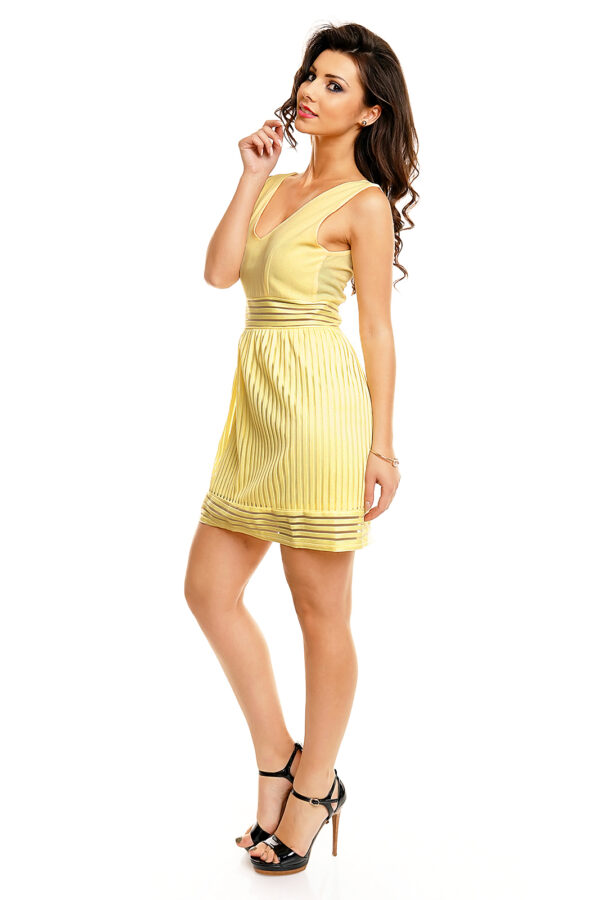 dress-lucce-lc0512-yellow-3-pieces~3
