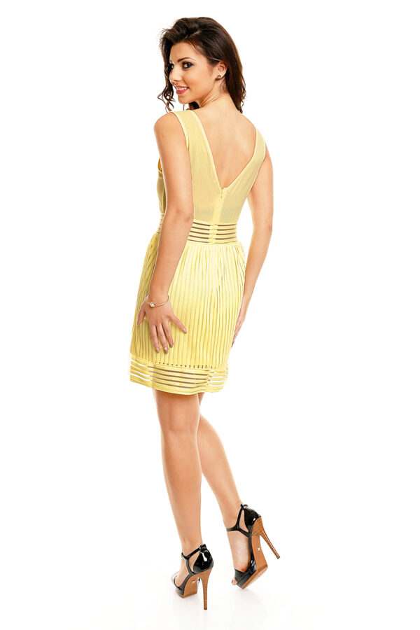 dress-lucce-lc0512-yellow-3-pieces~4