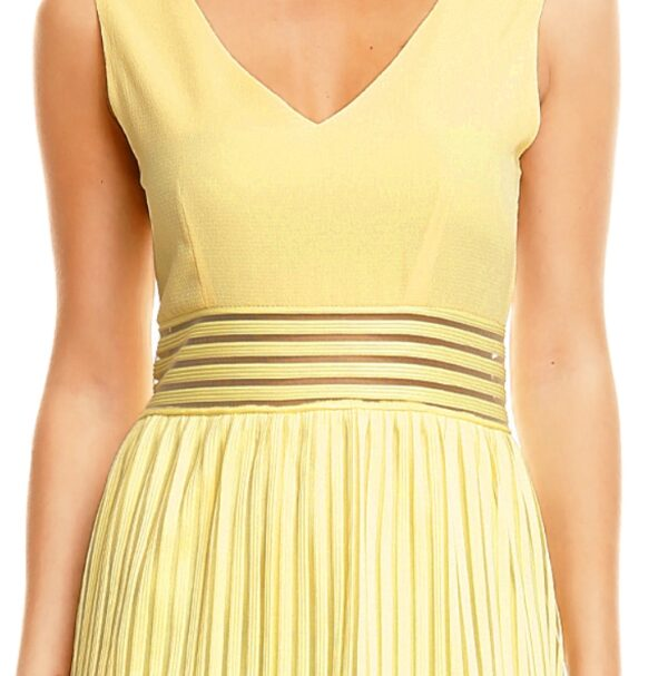 dress-lucce-lc0512-yellow-3-pieces~41