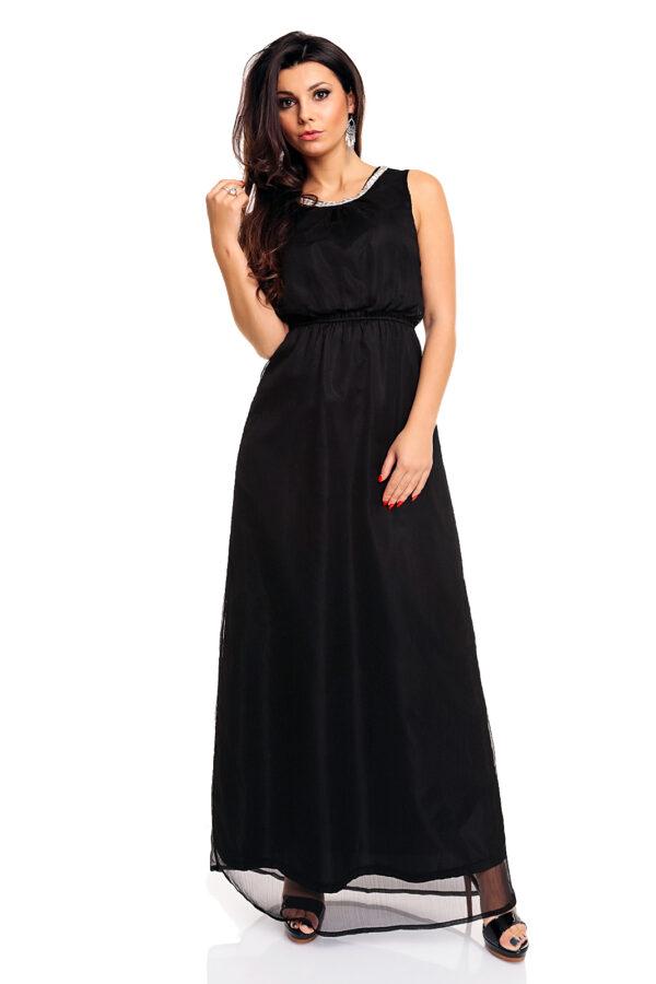 dress-maia-hemera-fe080~2