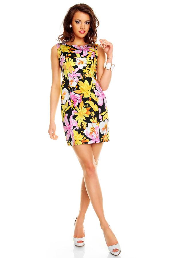 dress-mayaadi-hs-257-b-yellow-purple-b-3-pcs~2