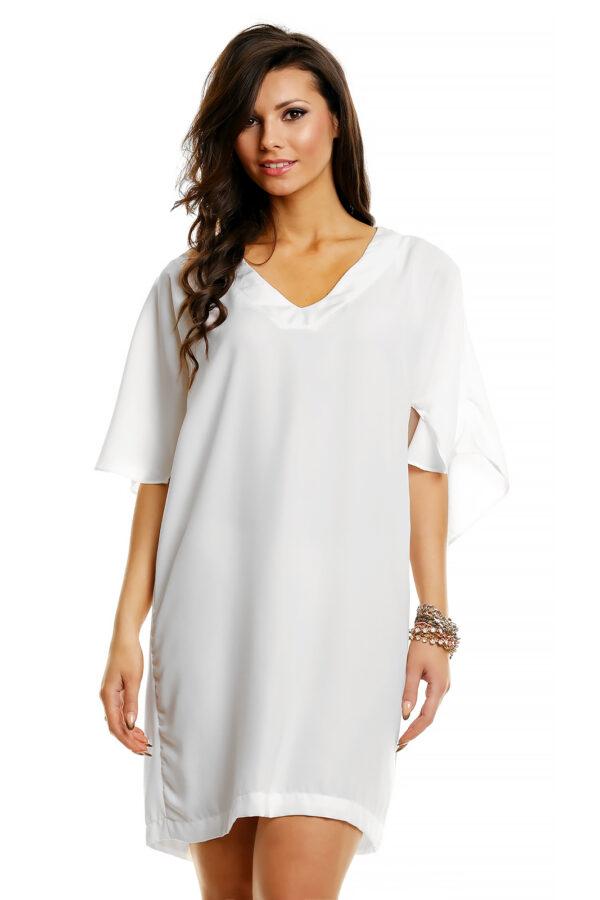 dress-miliana-d1458-white-2-pcs