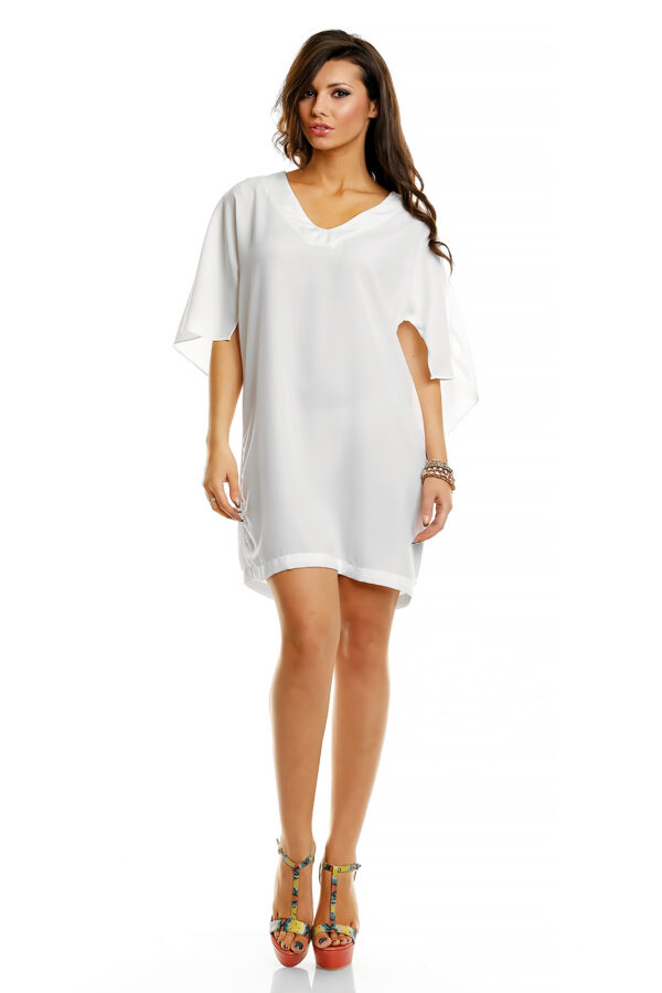 dress-miliana-d1458-white-2-pcs~2