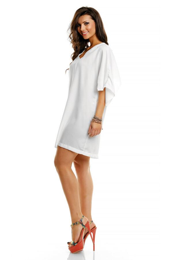 dress-miliana-d1458-white-2-pcs~3