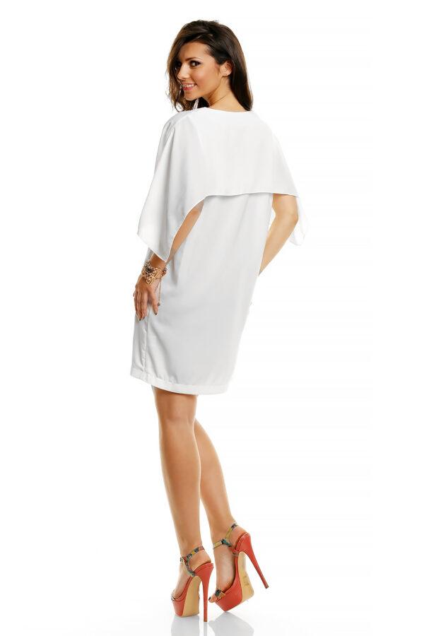 dress-miliana-d1458-white-2-pcs~4