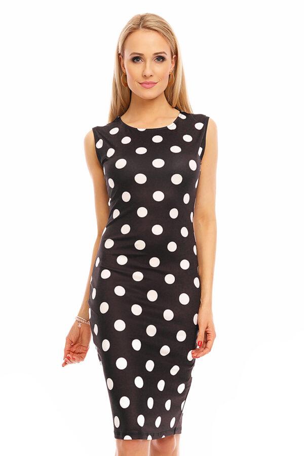 dress-beauty-j-9688-black-m-l