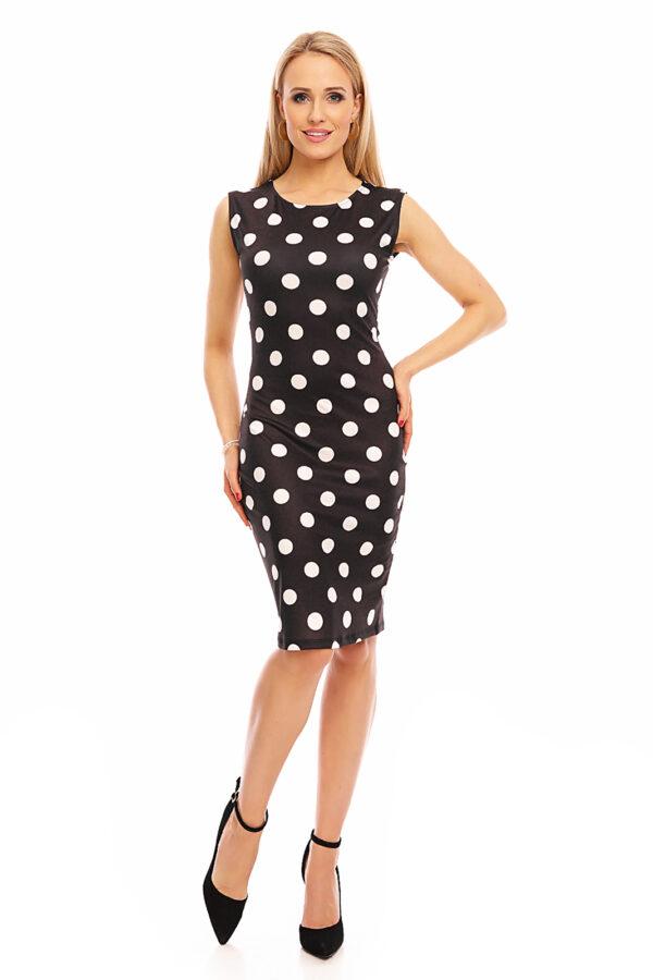 dress-beauty-j-9688-black-m-l~2