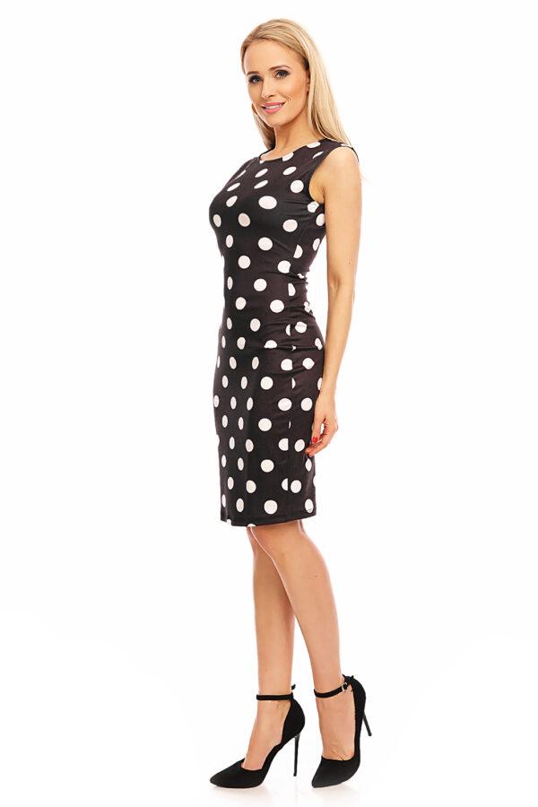 dress-beauty-j-9688-black-m-l~3
