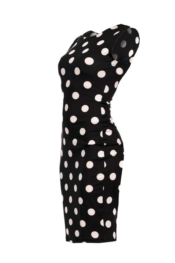 dress-beauty-j-9688-black-m-l~6