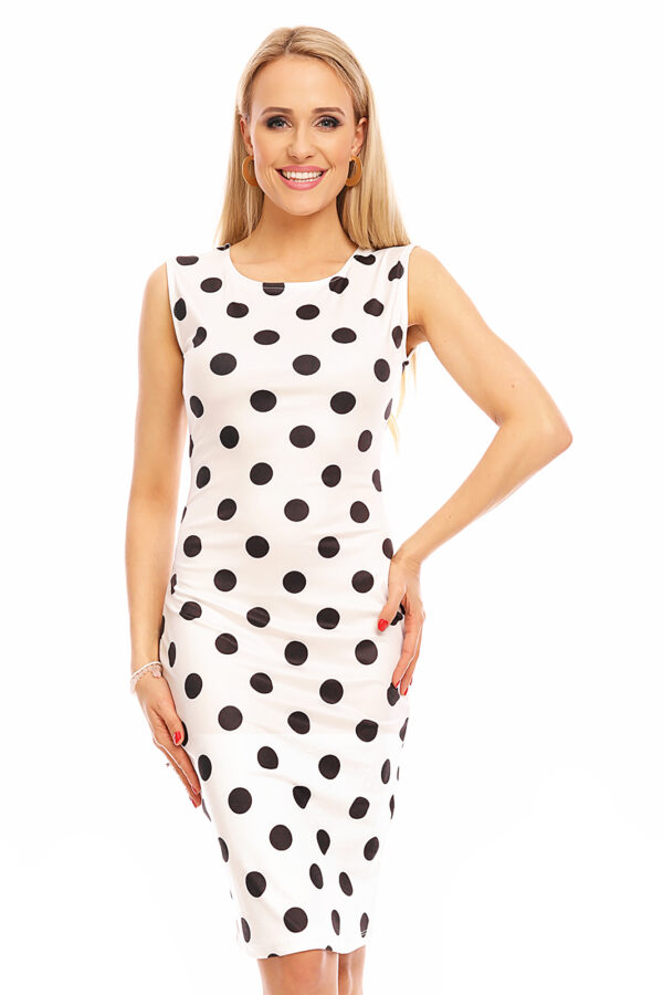 dress-beauty-j-9688-white-m-l