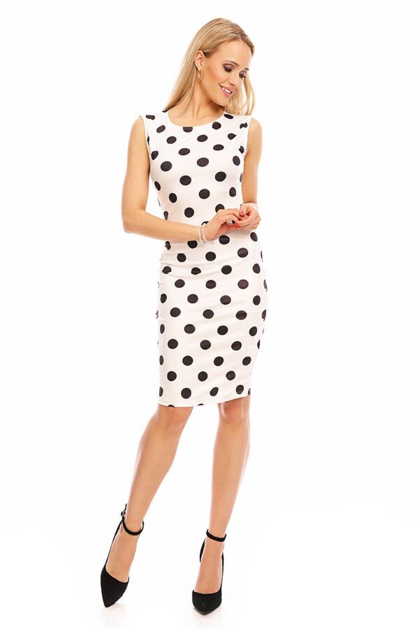 dress-beauty-j-9688-white-m-l~2