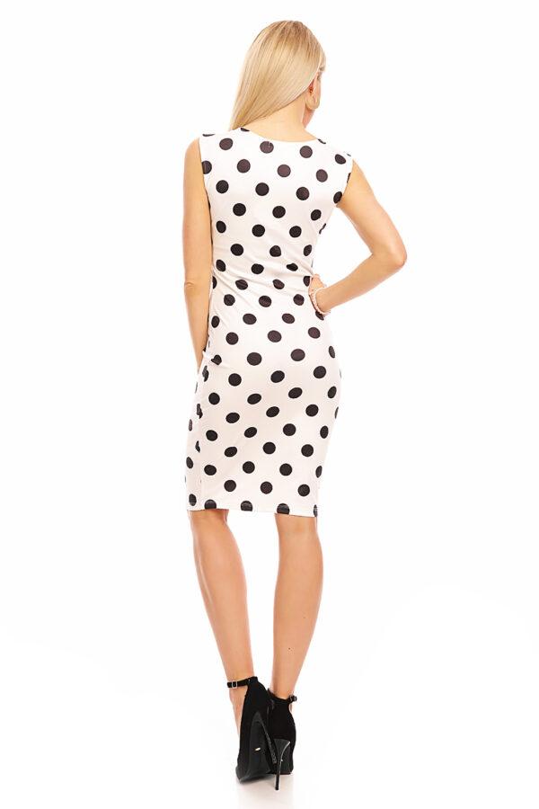 dress-beauty-j-9688-white-m-l~4