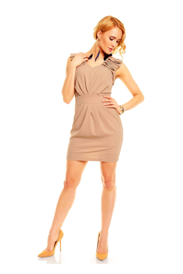 dress-lucy-y8736-light-brown-3-pieces~2
