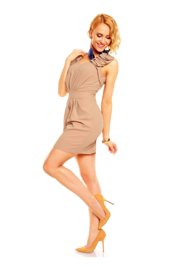 dress-lucy-y8736-light-brown-3-pieces~3