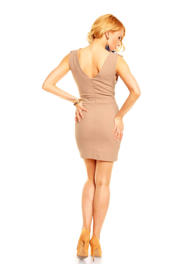 dress-lucy-y8736-light-brown-3-pieces~4