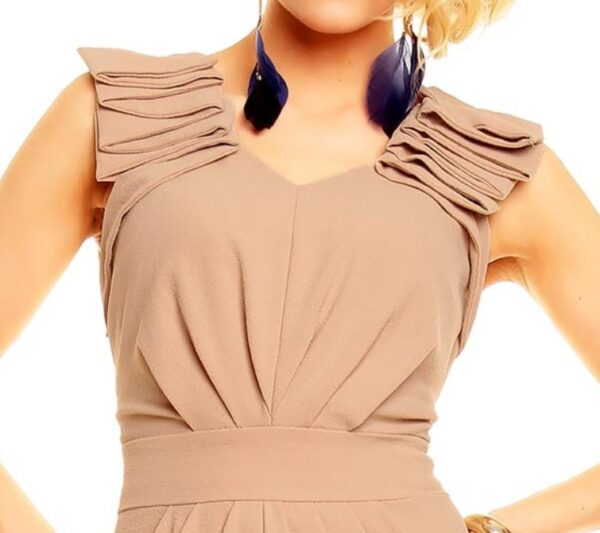 dress-lucy-y8736-light-brown-3-pieces~41
