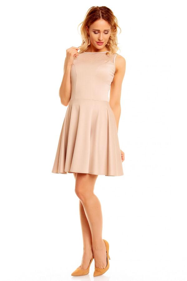 dress-mayaadi-hs-5109-beige-4-pcs~2