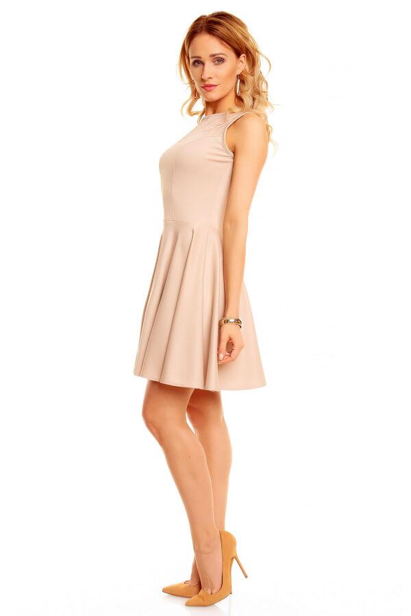 dress-mayaadi-hs-5109-beige-4-pcs~3