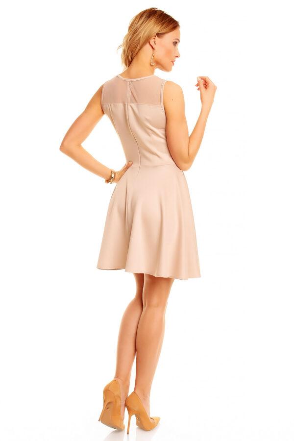 dress-mayaadi-hs-5109-beige-4-pcs~4
