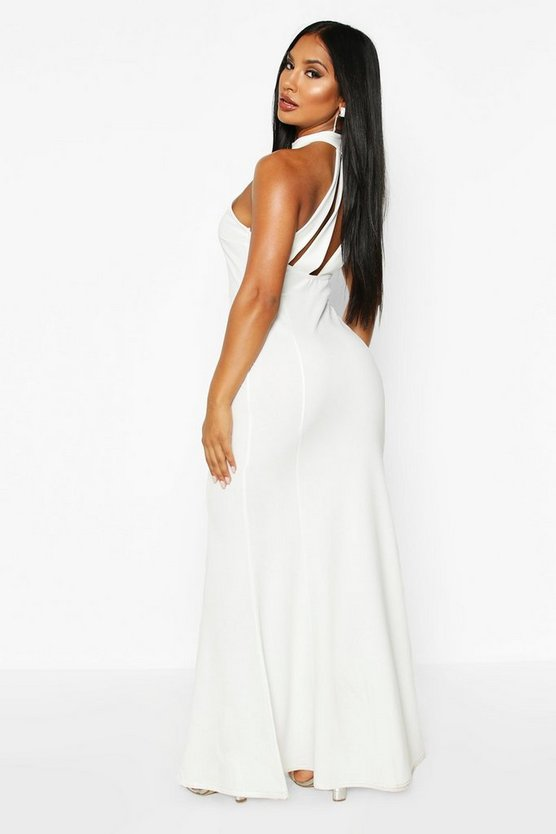 black-high-neck-strappy-back-maxi-dress1