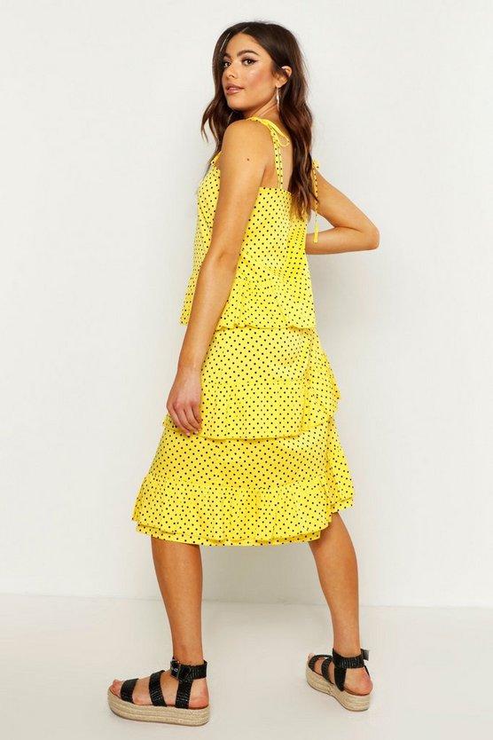 fzz88445_yellow_xl_1