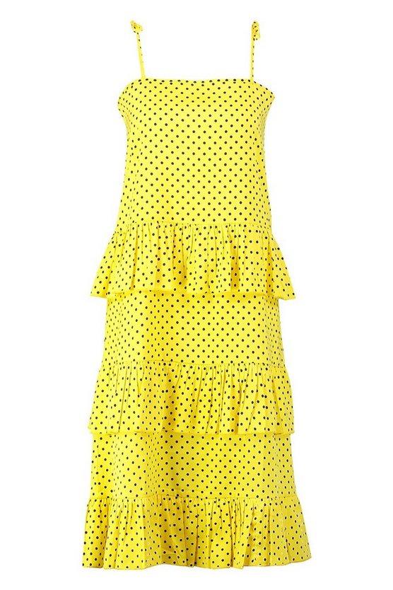 fzz88445_yellow_xl_2