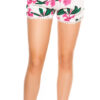 hhshorts_with_floral_print__Color_WHITE_Size_LXL_0000L-50_WEISS_39