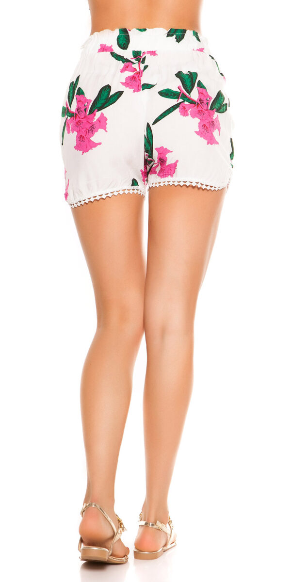 hhshorts_with_floral_print__Color_WHITE_Size_LXL_0000L-50_WEISS_40