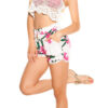 hhshorts_with_floral_print__Color_WHITE_Size_LXL_0000L-50_WEISS_41