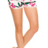 hhshorts_with_floral_print__Color_WHITE_Size_LXL_0000L-50_WEISS_43