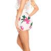 hhshorts_with_floral_print__Color_WHITE_Size_LXL_0000L-50_WEISS_45