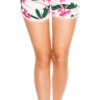 hhshorts_with_floral_print__Color_WHITE_Size_LXL_0000L-50_WEISS_46
