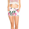 hhshorts_with_floral_print__Color_WHITE_Size_LXL_0000L-50_WEISS_48