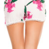 hhshorts_with_floral_print__Color_WHITE_Size_LXL_0000L-50_WEISS_52