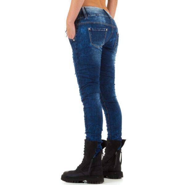 KL-J-E1710-blue_Damen-Jeans-von-Original-blue-KL-J-E1710-blue_b3