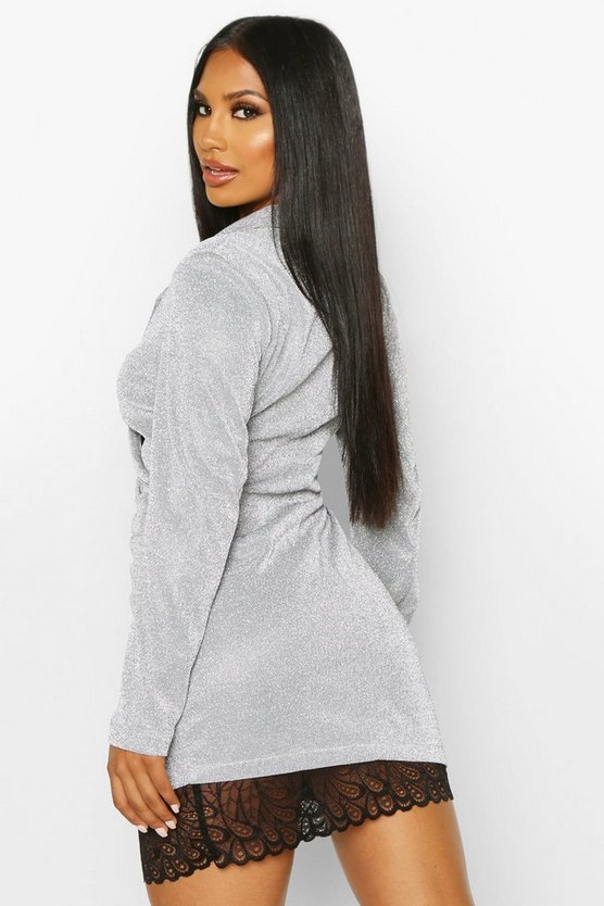 silver-structured-glitter-lace-trim-dress1