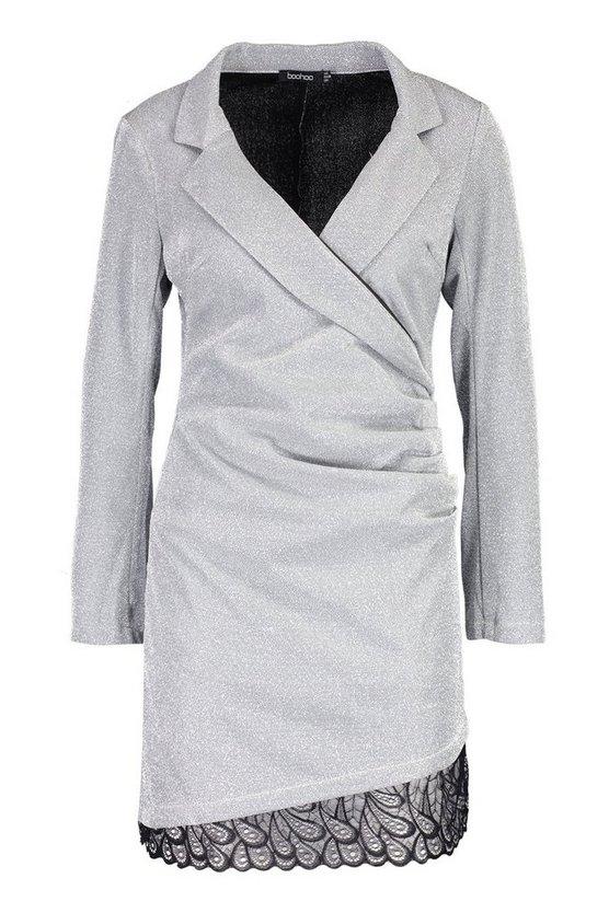 silver-structured-glitter-lace-trim-dress2
