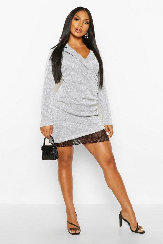 silver-structured-glitter-lace-trim-dress3