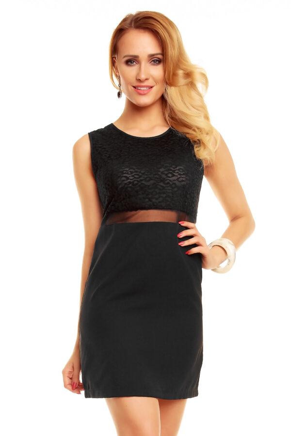 dress-eight-paris-ep021-black-3-pcs