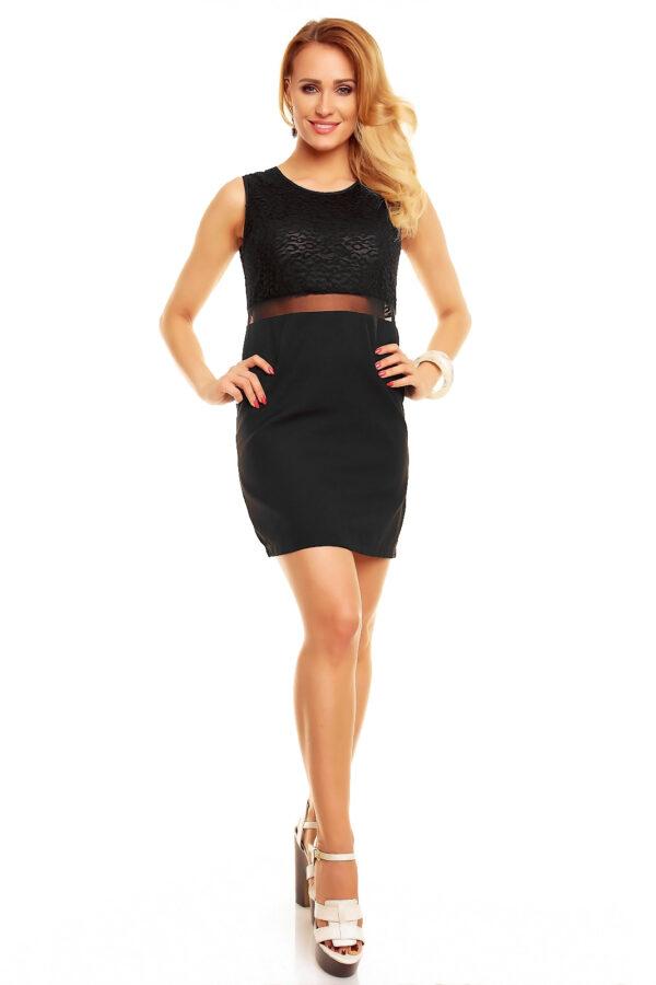 dress-eight-paris-ep021-black-3-pcs~2